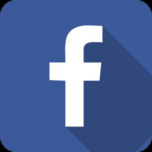 alamoWEB Fan Page